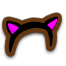CatEarsIcon.png