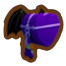 BatPackIcon.png