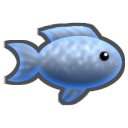 Icon Fishing.png