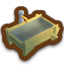 WaterTroughIcon.png