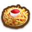 FrenchFriesIcon.png