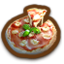 PizzaIcon.png