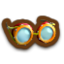 TinkersGogglesIcon.png