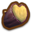 HeartwoodIcon.png