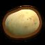 PotatoIcon.png