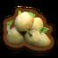 PotatoSeedIcon.png