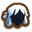 LoopedPonytailsIcon.png