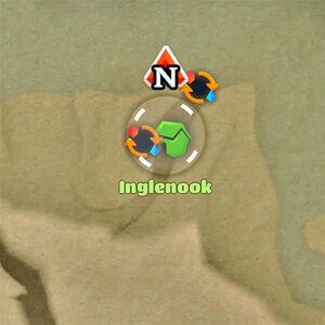 Inglenook