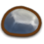 StoneIcon.png