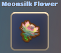 Moonsilk 1.png