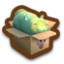 GreenWhiskersIcon.png