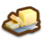 ButterIcon.png