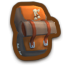 CanvasRucksackIcon.png