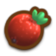 RedBerryIcon.png