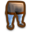 ChefsBottomsIcon.png