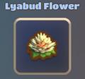 Lyabud Flower.png