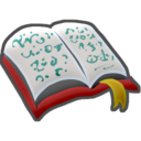 Icon Journal.png