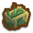 FodderTroughIcon.png