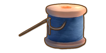 Icon Tailor.png
