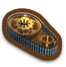 GearsIcon.png