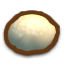 DoughIcon.png