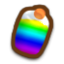RainbowShampooIcon.png