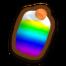 RainbowShampooIcon.png