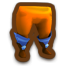 TightTrousersIcon.png