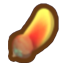 MayleafSeedIcon.png