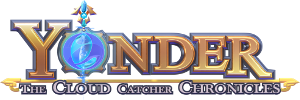 Yonder: The Cloud Catcher Chronicles Wiki