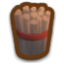 BundleOfSticksIcon.png