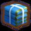 CloudCatcherSailsIcon.png