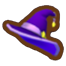 WitchyHatIcon.png