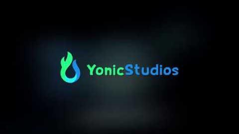 YonicStudios_10th_Anniversary_Video