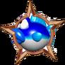 Badge-5234-2