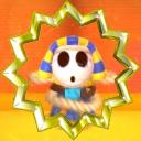 Badge-5050-7