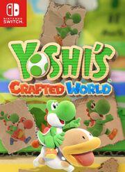 Yoshi's Crafted World.jpeg