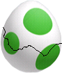 Cracking Egg - Yoshi Wiki Deletion Policy.png