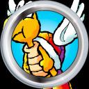 Badge-5237-5
