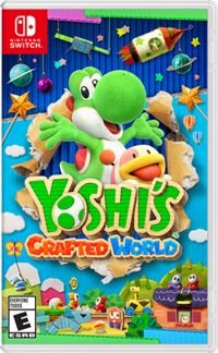 Yoshi's Crafted World (NA).png