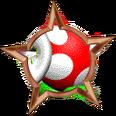 Badge-5236-1