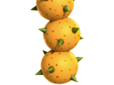 Pokey (Mario)