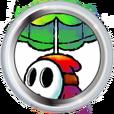Badge-5050-4