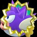 Badge-5234-6