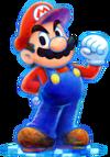 MarioMLDT