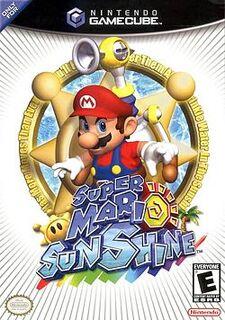 250px-200px-Super mario sunshine.jpg
