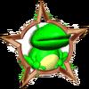 Badge-4882-2