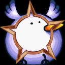 Badge-4902-1