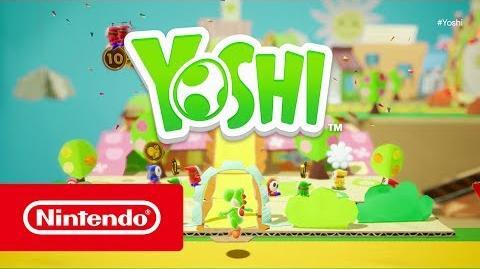 Yoshi_(título_provisional)_-_Tráiler_E3_2017_(Nintendo_Switch)