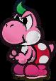 Pink Yoshi PMTTYD.png